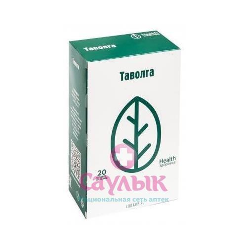Купить таволга в аптеке сигареты о ценах на табачные изделия рб